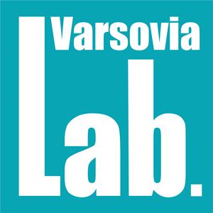 Varsovia Lab. - Agencja Kreatywna